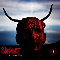 Slipknot - Antennas To Hell (CD, Deluxe)