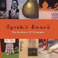 Spock's Beard - The Kindness Of Strangers (CD)