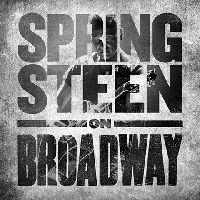 Springsteen, Bruce - Springsteen on Broadway (CD)