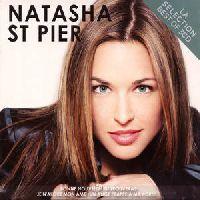 St-Pier, Natasha - La selection - Best Of 3CD