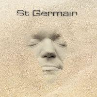 St Germain - Real Blues (CD)