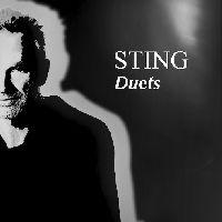 Sting - Duets (CD)