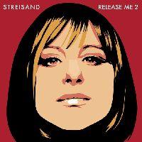 Streisand, Barbra - Release Me 2 (CD)