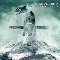 Eisbrecher - Sturmfahrt (CD)