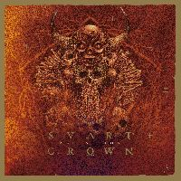 SVART CROWN - Abreaction (CD)