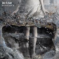 Sylvan, Nad - The Bride Said No (CD)