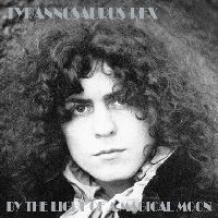 T. Rex - By The Light Of A Magical Moon