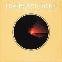 Beach Boys, The - M.I.U. Album