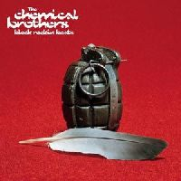Chemical Brothers, The - Block Rockin' Beats