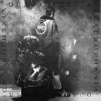 Who, The - Quadrophenia (CD, Box)