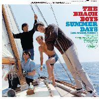 BEACH BOYS, THE - SUMMER DAYS (AND SUMMER NIGHTS!!)