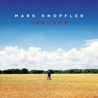 Knopfler, Mark - Tracker (CD)