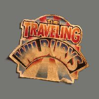 TRAVELING WILBURYS - The Traveling Wilburys Collection (CD)