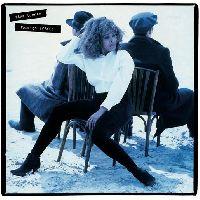 Turner, Tina - Foreign Affair (CD)