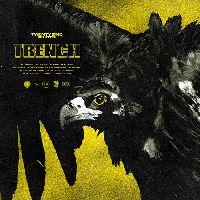 Twenty One Pilots - Trench (CD)