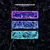 Two Door Cinema Club - Gameshow (CD)