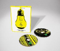 U2 - Innocence + Experience - Live In Paris (2DVD)