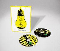 U2 - Innocence + Experience - Live In Paris (2DVD)
