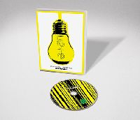 U2 - Innocence + Experience - Live In Paris (DVD)