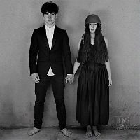 U2 - Songs Of Experience (CD, Deluxe)