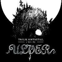 Ulver - Trolsk Sortmetall 1993-1997 (CD)