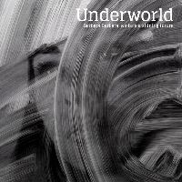 UNDERWORLD - Barbara Barbara We Face A Shining Future (CD)