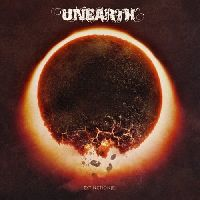 Unearth - Extinction(s) (CD)