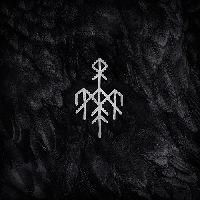 WARDRUNA - Kvitravn (CD)