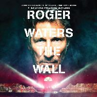 Waters, Roger - Roger Waters The Wall (CD)