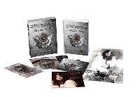 Whitesnake - Restless Heart (Super Deluxe Edition, 4CD+DVD)