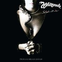 Whitesnake - Slide It In (35th Anniversary)(CD, Deluxe Edition)