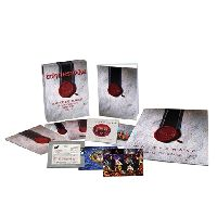 Whitesnake - Slip Of The Tongue (30th Anniversary)(2CD, Super Deluxe Edition)
