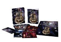 Whitesnake - Unzipped (5CD+DVD, Super Deluxe Edition)