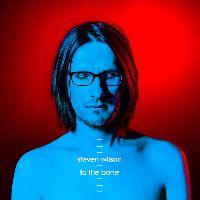 Wilson, Steven - To The Bone (CD)