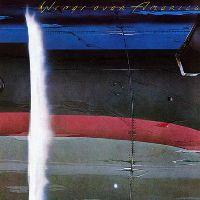 McCartney, Paul - Wings Over America (2CD)