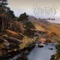 Winterfylleth - The Threnody Of Triumph (CD)