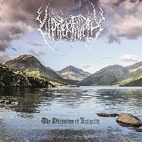 Winterfylleth - The Divination Of Antiquity (CD)