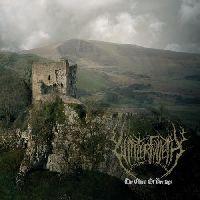 Winterfylleth - The Ghost Of Heritage (CD)