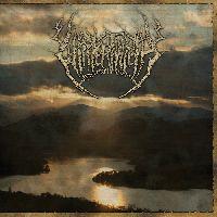Winterfylleth - The Merican Sphere (CD)
