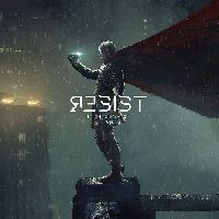 WITHIN TEMPTATION - Resist (CD)