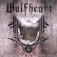 Wolfheart - Tyhjyys (CD)