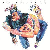 Yello - Flag