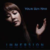 Youn Sun Nah - Immersion (CD)
