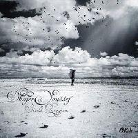 Youssef, Dhafer - Birds Requiem (CD)