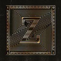 ZOAX - ZOAX (CD)