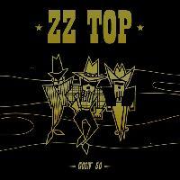 ZZ TOP - Goin' 50 (3CD)